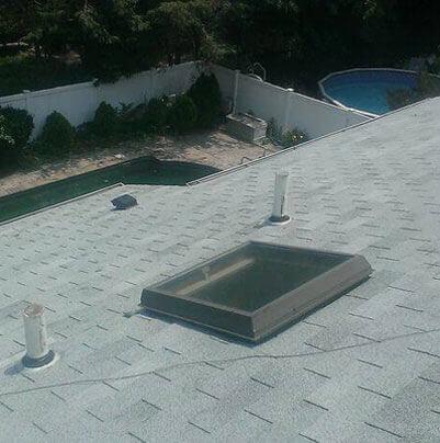Flat Roofing Long Island Flat Roof Repair